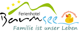ferienhotel_barmsee.png