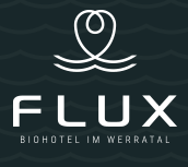 fluxbiohotel.png